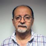 Dr. Floreal Alejandro Cueto
