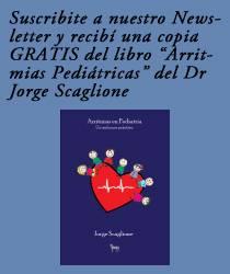 Libro Scaglione