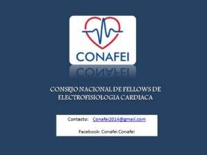conafei-ppt-SADEC