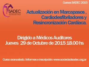 flyer-auditores