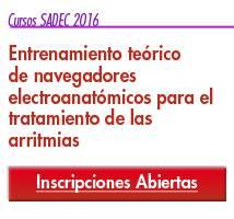 Curso Navegadores SADEC 2016