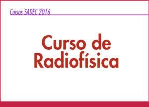 radiofisica-cursos-pagina