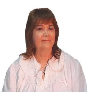 Dra. Irma Ramella 2000-2002