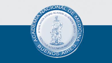 Felicitaciones al Dr. Marcelo V. Elizari, Presidente Entrante Academia Nacional de Medicina
