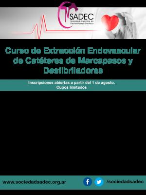 flyer-extraccion-2018