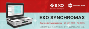 Exo Synchromax