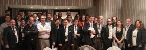 8vo Congreso Argentino de Arritmias