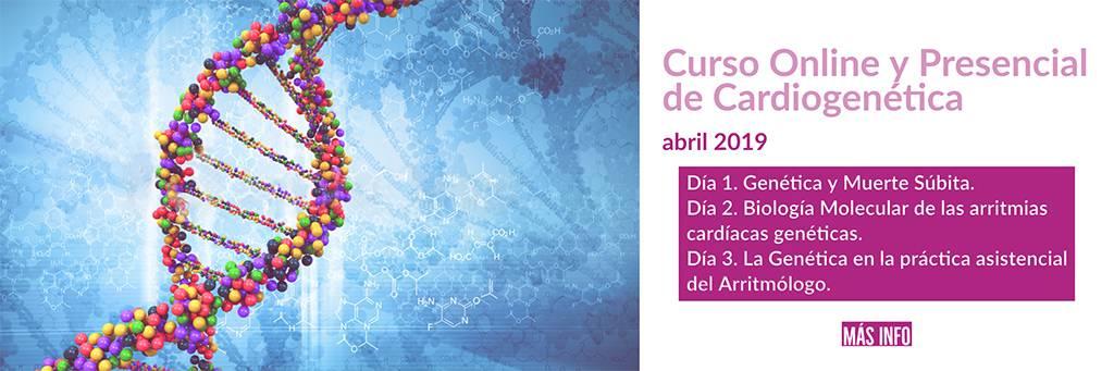https://www.sociedadsadec.org.ar/wp-content/uploads/2019/01/cardiogen-2019-web.jpg