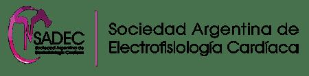 https://www.sociedadsadec.org.ar/wp-content/uploads/2019/01/header.png