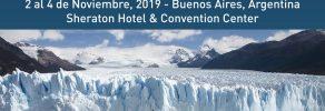9no Congreso Argentino de Arritmias y 16 Congreso Mundial de Arritmias